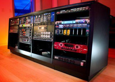 Studio-A-Control-Room-1
