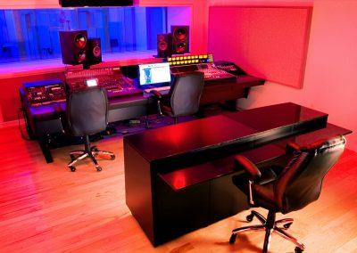 Studio-A-Control-Room-3