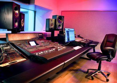 Studio-A-Control-room-4