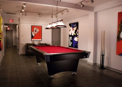 Studio-A-Lounge-3