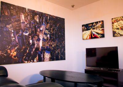 Studio-B-Lounge