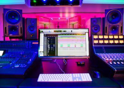 Studio-A-Conrol-Room-5