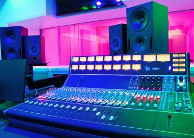 Studio-A-Control-Room-2