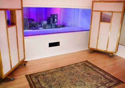 Studio-A-Live-Room-1