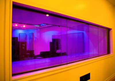 Studio-A-Live-Room-2