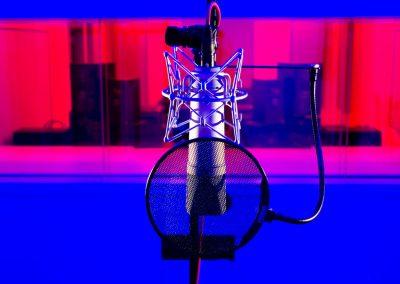 Studio-A-Live-Room-3