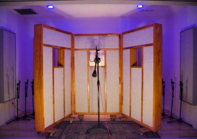 Studio-A-Live-Room-4