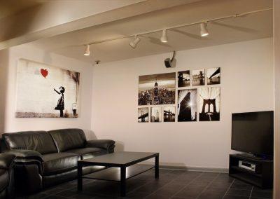Studio-A-Lounge-1