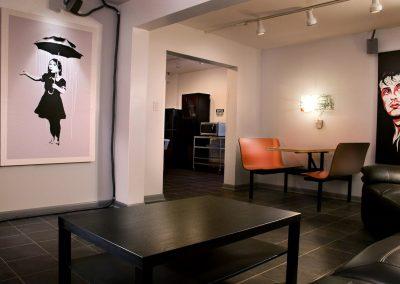 Studio-A-Lounge-2