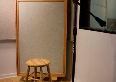 Studio-B-Live-Room